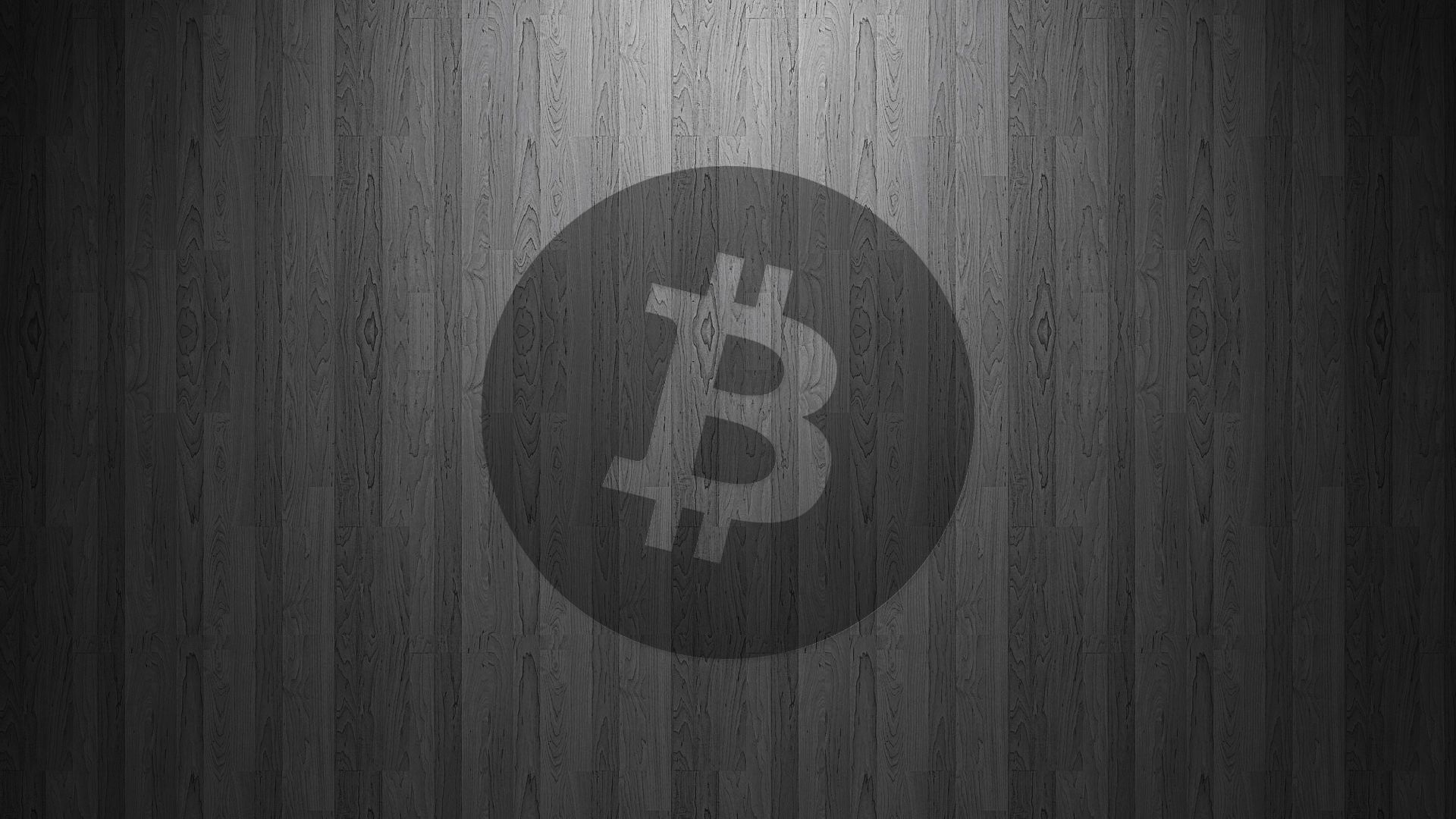 How Much Is the Bitcoin Worth On 29th June