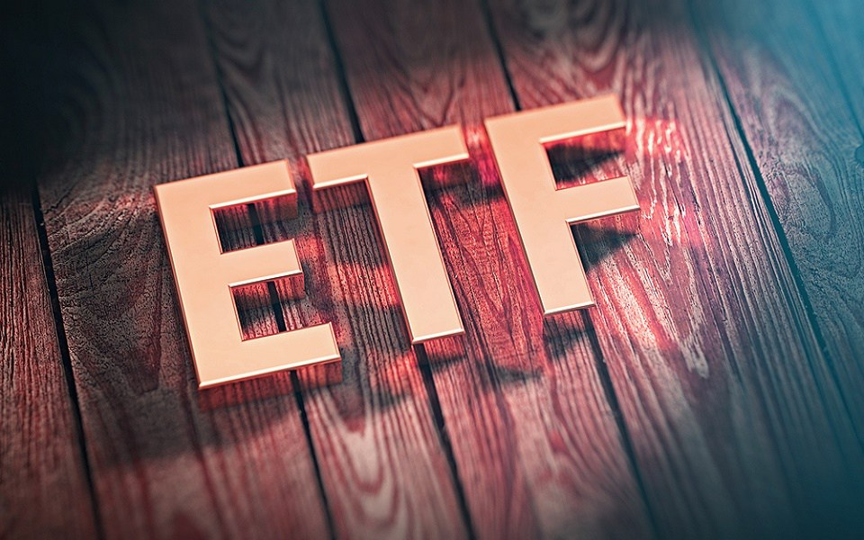 ETFs of the Bitcoin [BTC] in 2018