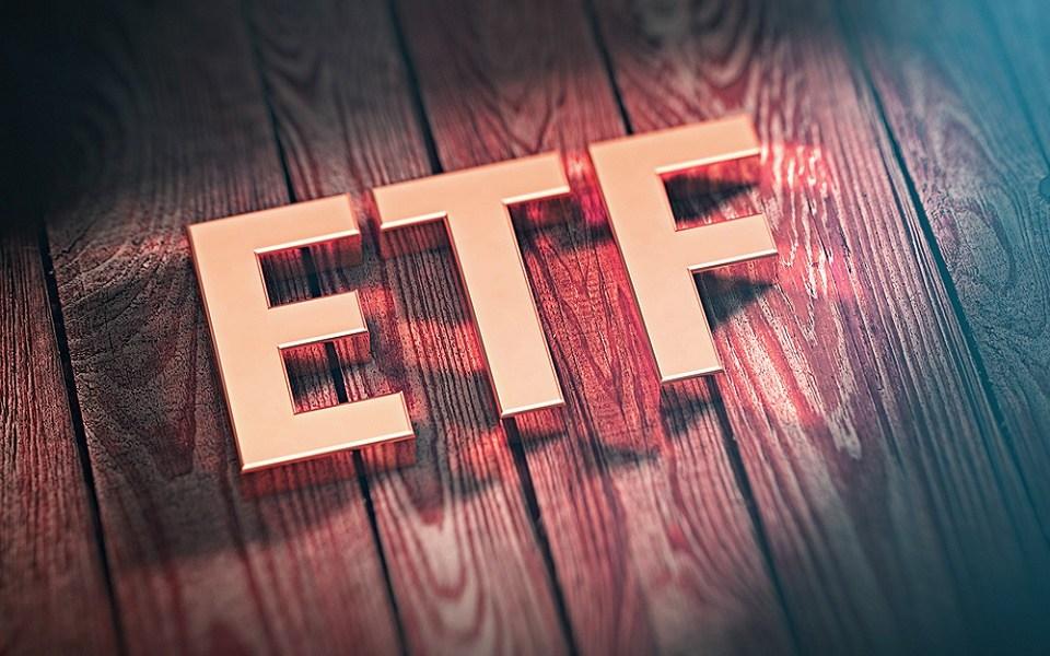 ETFs of the Bitcoin [BTC] in 2018