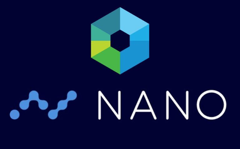 Trust NANO for being speediest cryptocurrencies; Steller and Ripple closely follow behind