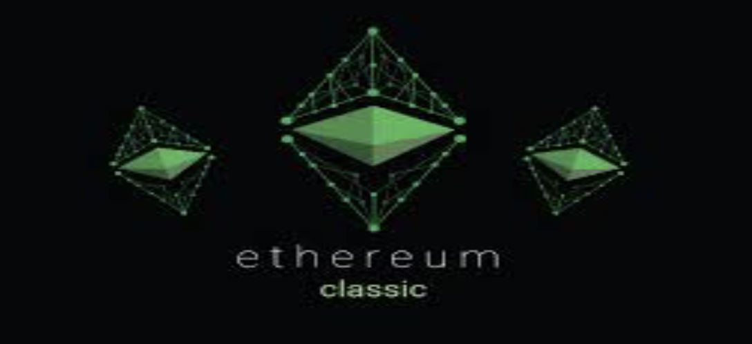 Ethereum Classic Expected to Reach $100 after Coinbase Listing!