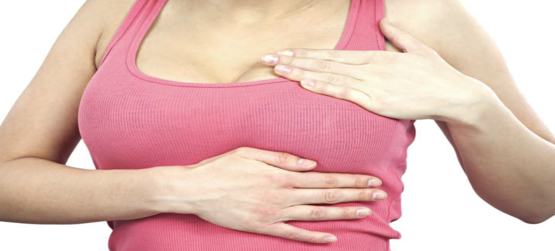 Women with Dense Breasts have Higher Risk of Breast Cancer?