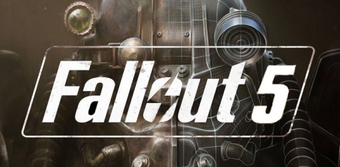 Get Ready for a Single Player Fallout 5
