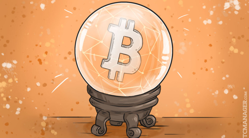 Bitcoin Tries for Recovery and Good USD Value