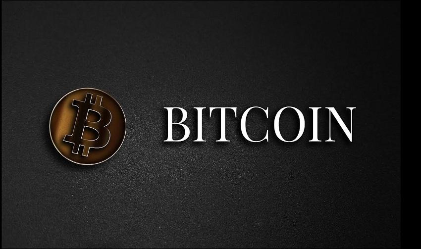 Top 5 Crypto Mining Areas!