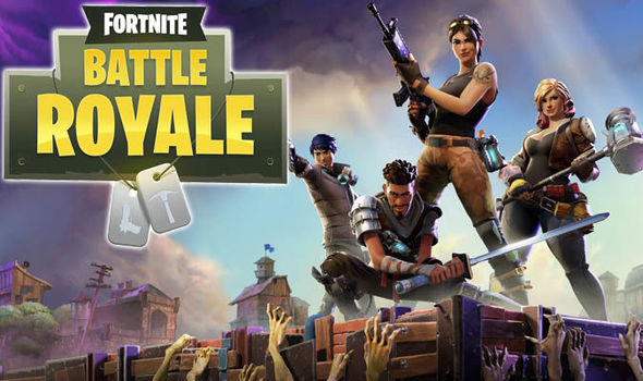 Fortnite Playground Shut Down Due To Matchmaking Issue