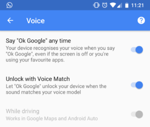 hey-google-assistant-settings