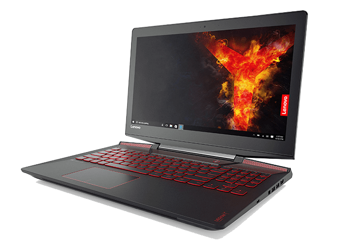 lenovo laptop legion