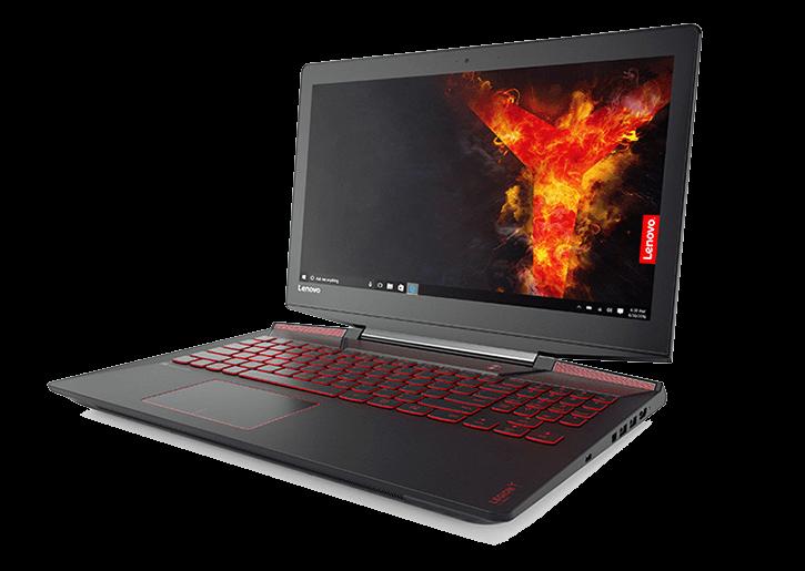 lenovo laptop legion