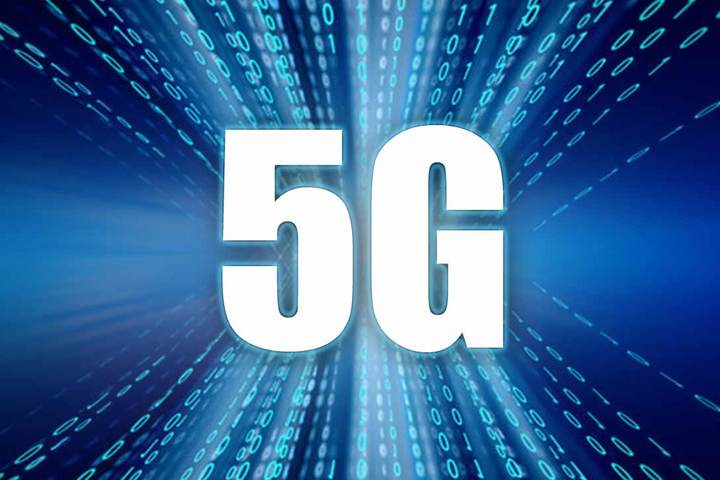Intel has Denied all the Claims of Abandonment of Pursuing its 5G Technology, the Roadmap will remain the same