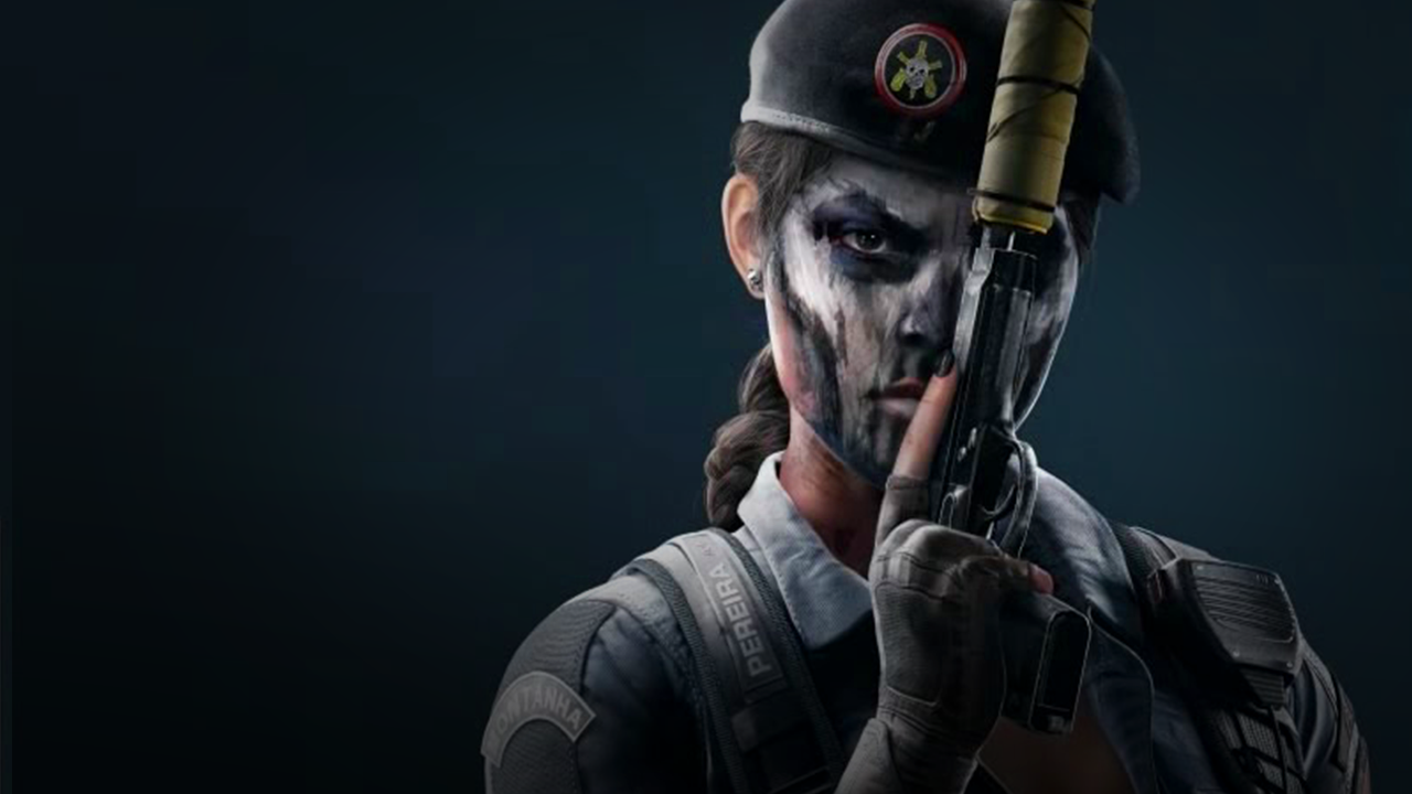Rainbow Six Patriots May Happen According to Some new Developments and Speculations
