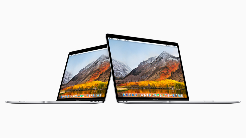 Apple's Most Advanced MacBook Pro will be out Soon having most Typical Prices