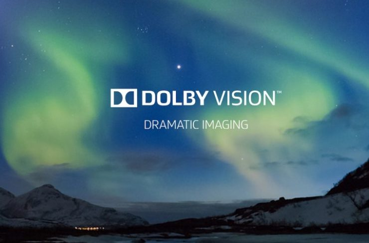 """HDR Support Via Streaming """"Dolby Vision"""" Getting on Xbox One S & X"""