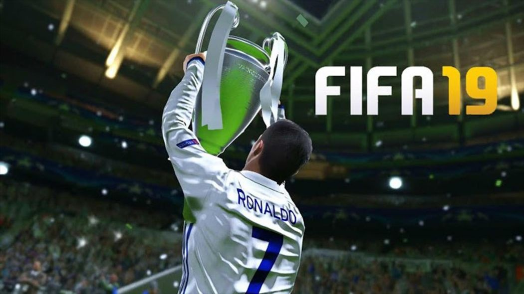 New FIFA 19 Mode will Introduce a New Exciting Format for
