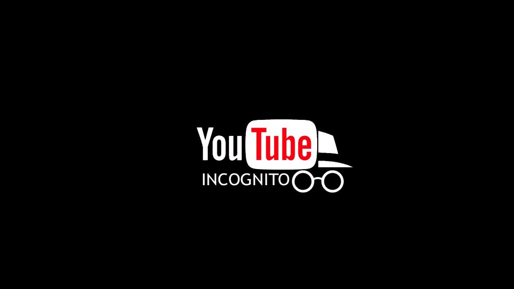 YouTube Incognito Mode Mode will now be Available for Android App