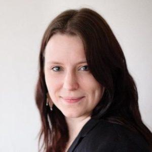 Kathy Ferneau