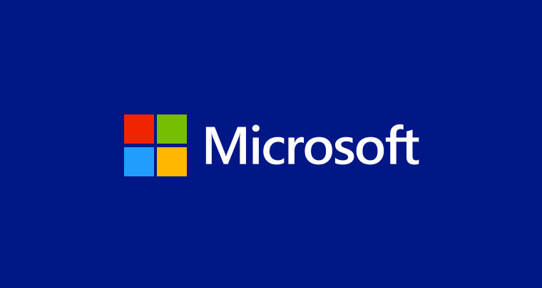 You can now use Microsoft Apps on Android and iOS!