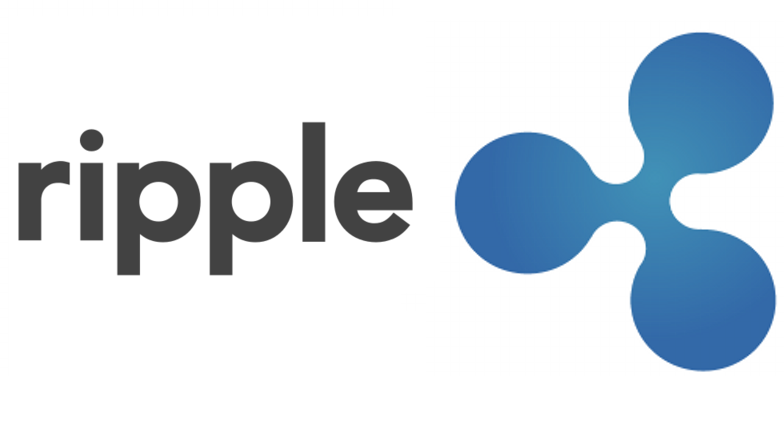 Alarming Fall in the Value of XRP and Ripple Recorded