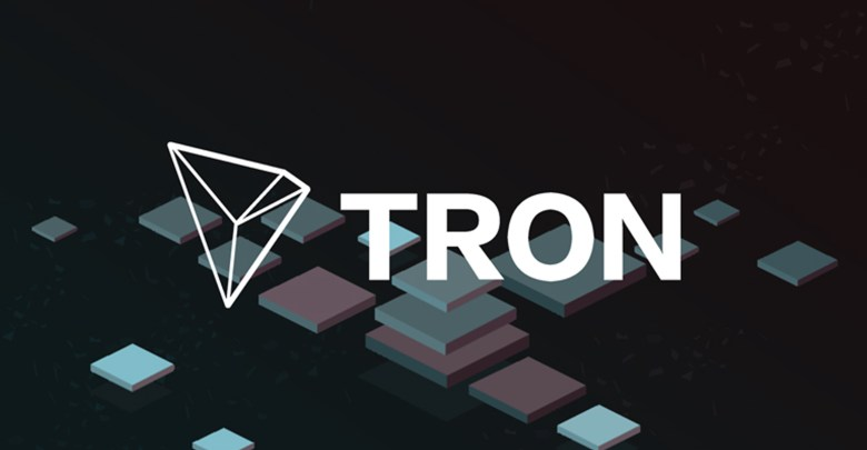 Tron [TRX] Emerges as a Promising Cryptocurrency in 2018