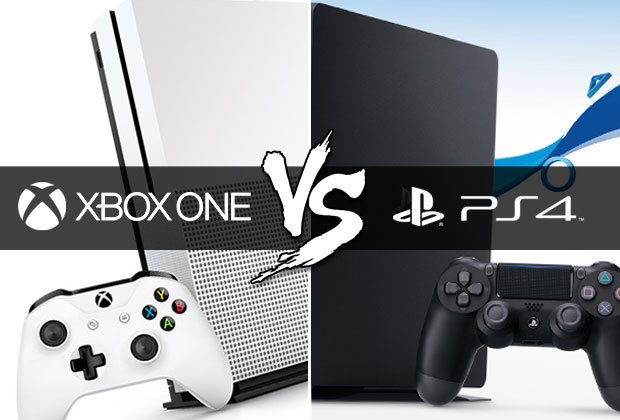Google to Enter the Gaming Industry against Xbox And PlayStation?