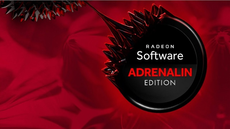 Release of AMD Radeon Adrenalin 18.7.1 and its Offer to New Epic Games Fortnite and Hellblade