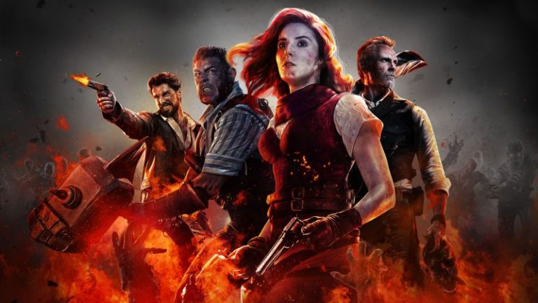 Call of Duty Black Ops 4 Zombies: A Single-Player Mode is Finally Here
