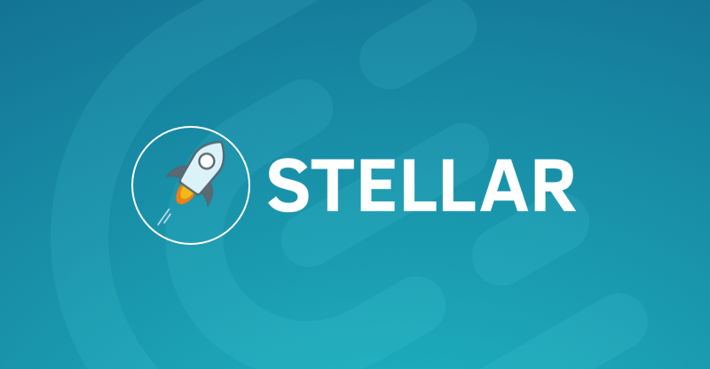 Stellar [XLM] Upgrade might Play Savior for Declining State of the Digital Market
