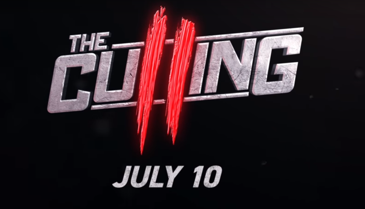 Culling 2 has been announced on PC, Xbox One and PS4