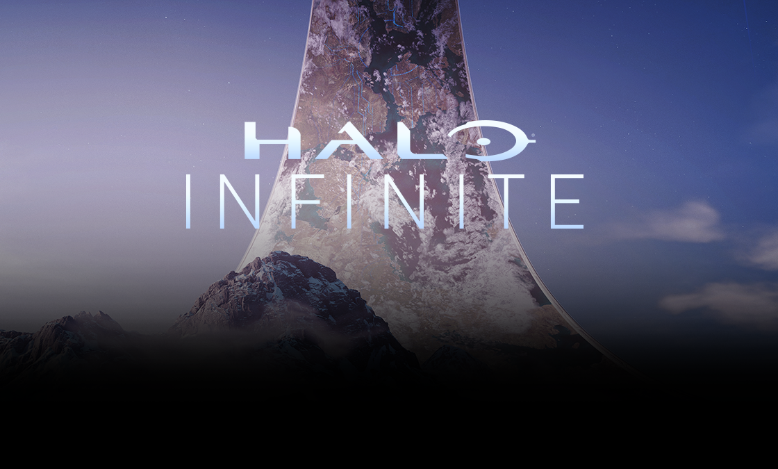 Halo: Infinite Battle Royale is not Happening – Here's the Reason Why?