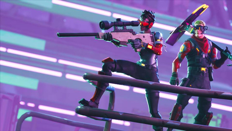 Fortnite game is shutting down soon