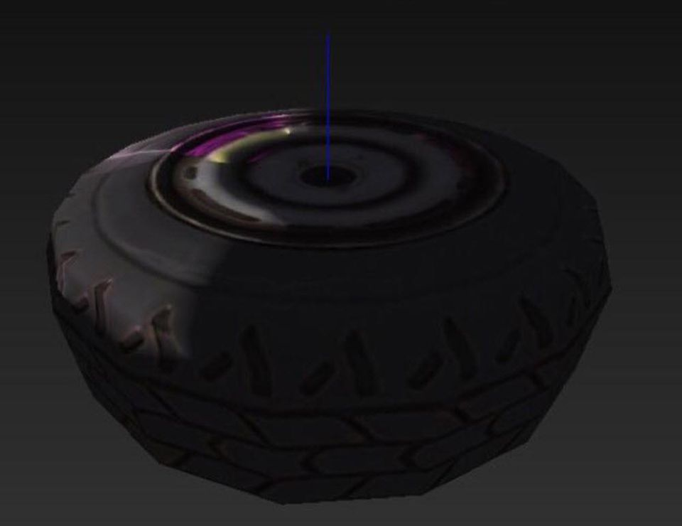 Fortnite: Battle Royale Leak: The Next Big Item is Revealed Now