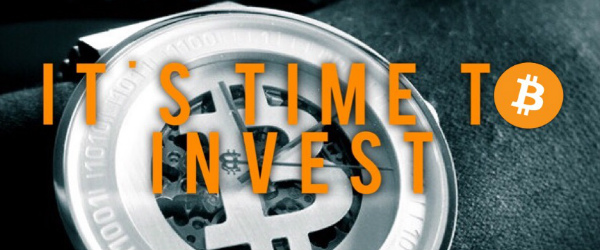 Should you Invest in Bitcoin or not: What do Experts have to say?