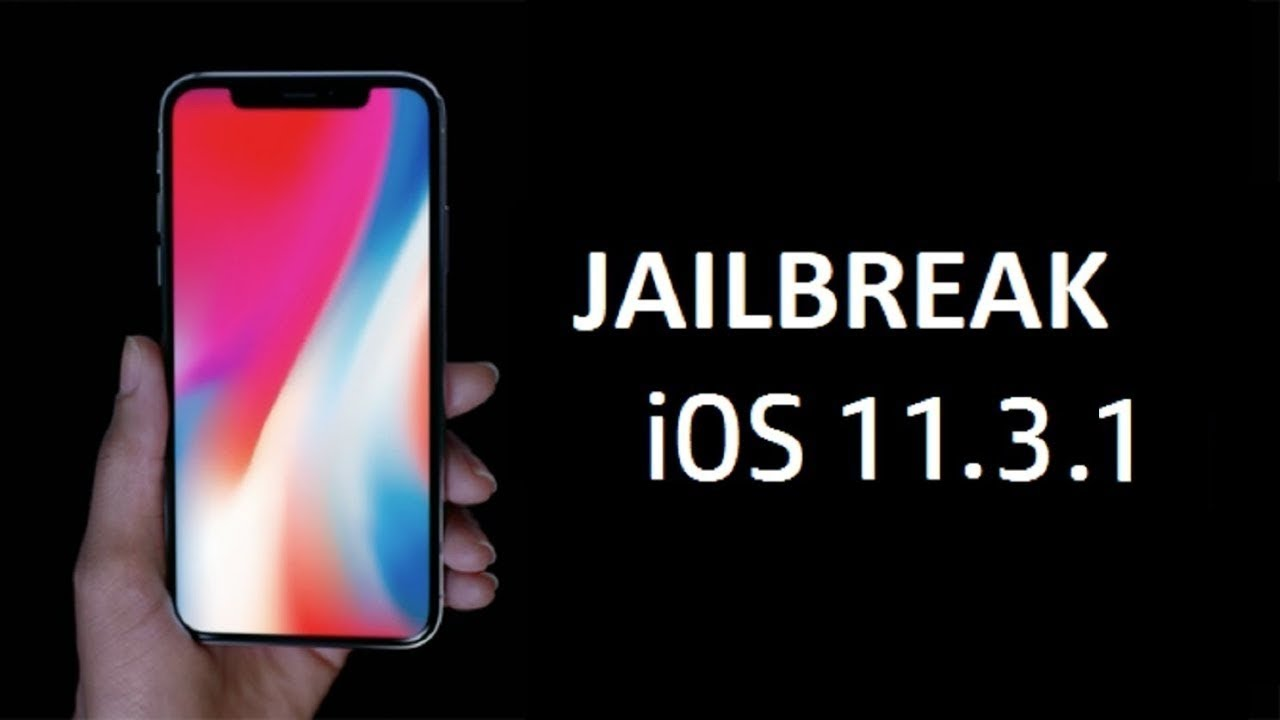 Breaking the iOS 11.2-11.1.3 with Electra