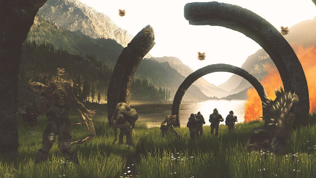 Halo Infinite Xbox Release: The Game May Arrive this Year
