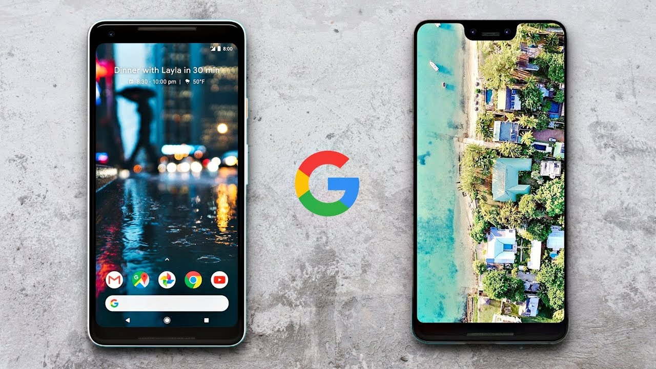 Google Pixel 3 Release: Here's Everything we Know about it so Far