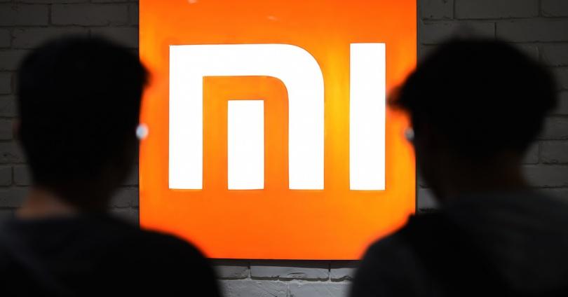 Xiaomi 4th Mi Anniversary Sale