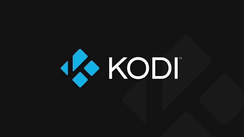 5 Best Kodi VPN That Make You Feel Secure To Work