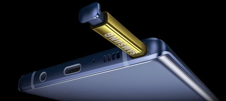 Galaxy Note 9 – Top Things To Know About It Before Purchase