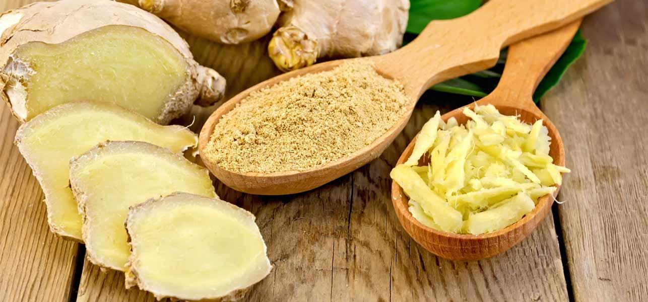 Arthritis Pain- Anti-Inflammatory foods