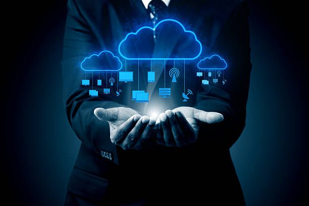 Africa's Contact Centers Will Be Hosted By The Cloud
