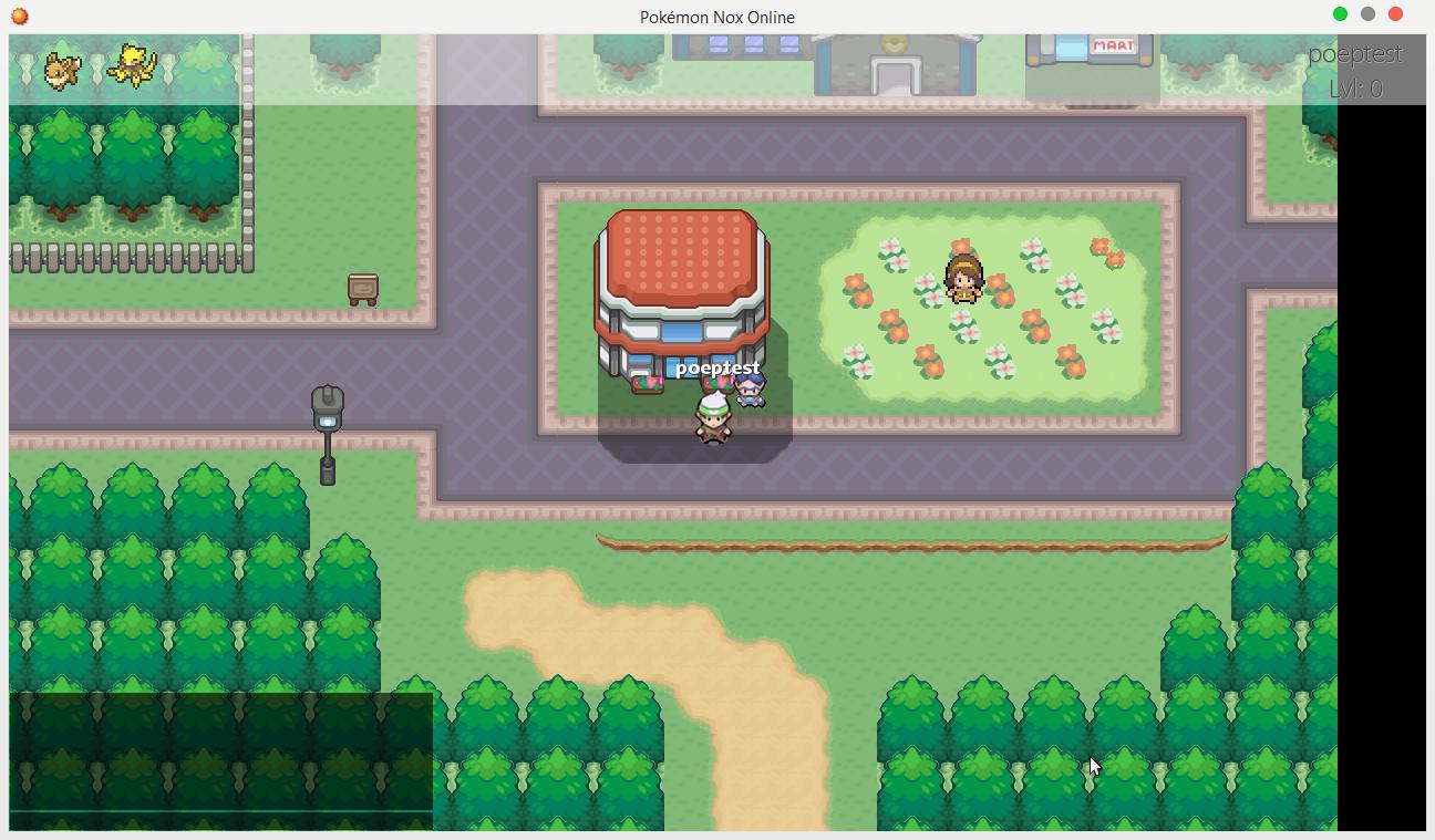 Nintendo Is Shutting Down The Pokemon Game Creation Tool
