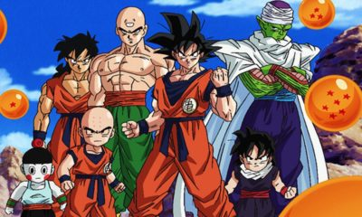 Top 10 Dragon Ball Villains Voted By Fans From Around The Globe