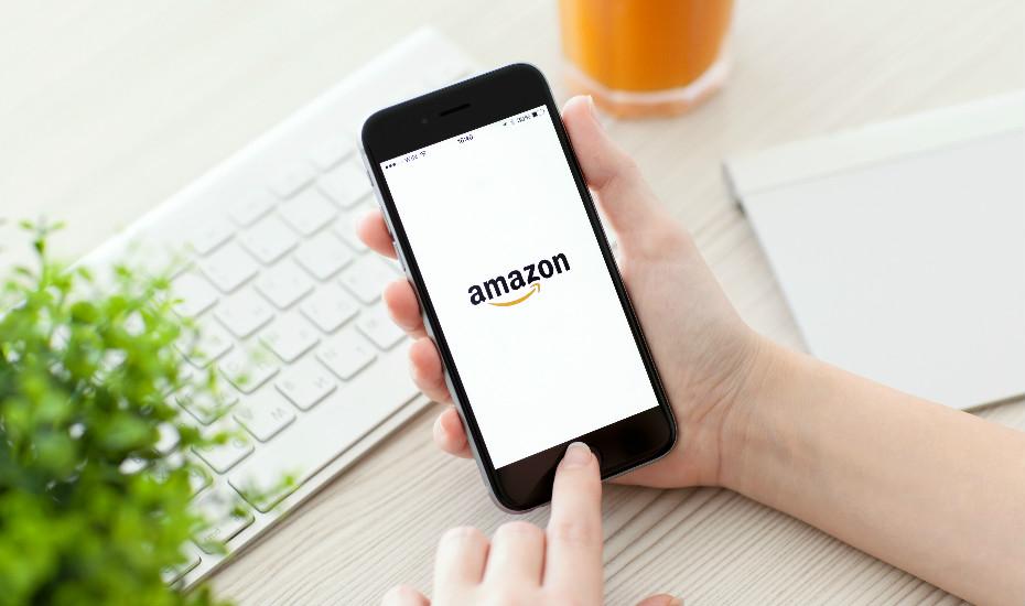 Amazon Mechanical Turk Undergoes Through A Lot Of Massive Panic