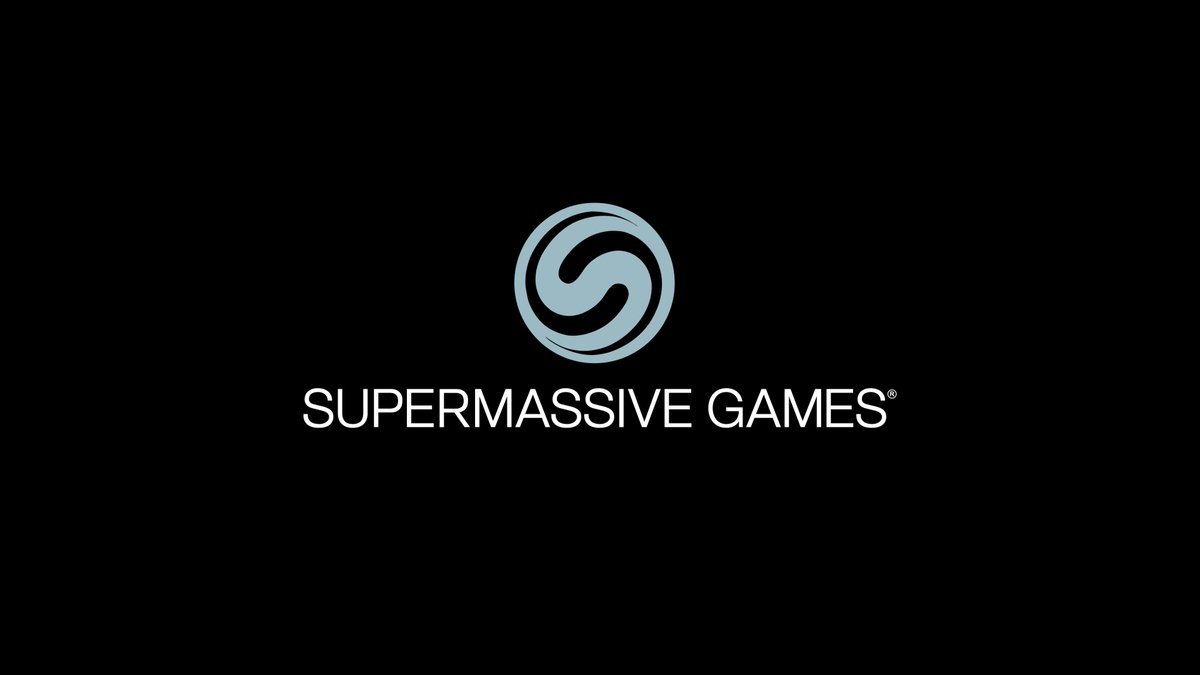Supermassive Games Are The New Cause Of Political Thriller