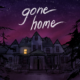 Gone Home comes to Nintendo Switch: Is it 5 years too late?