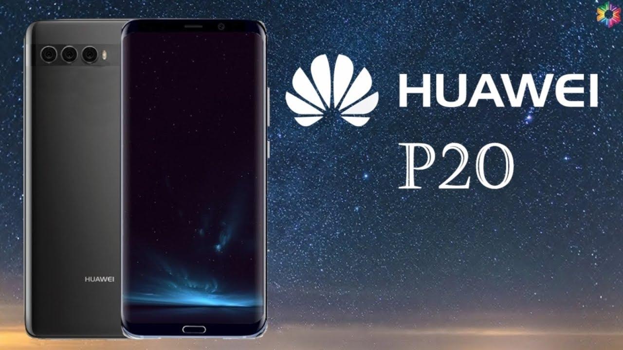 Huawei Secret Behind Its Success – Sold 20 Million P20 & Mate 10 Units