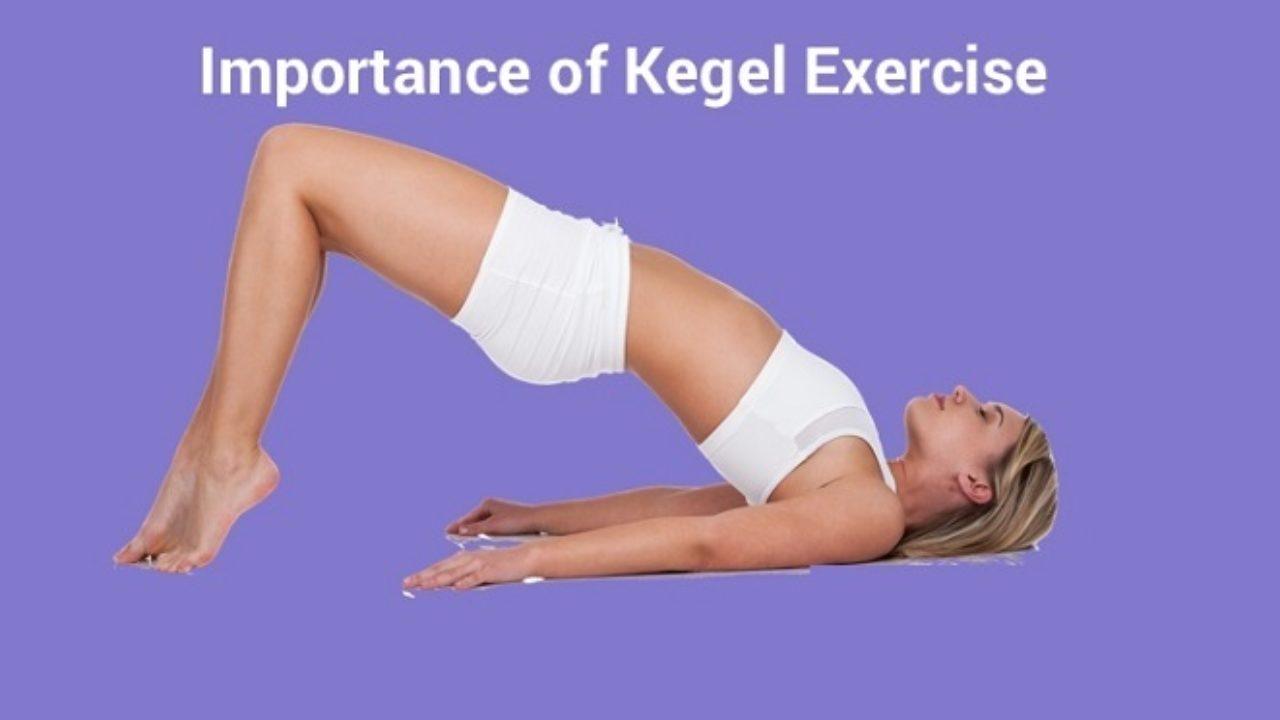 Kết quả hình ảnh cho kegel exercises