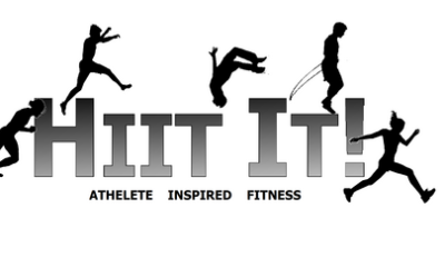 High-intensity interval training (HIIT) at home- tips and tricks