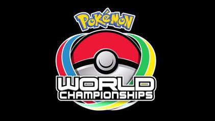 Pokemon World Championship 2018 – US overcomes Japan