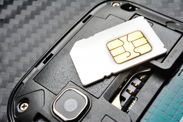 SIM Swap Attacks are increasing nowadays– how to prevent them
